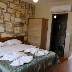 Kozbeyli Konagi Турция, Helvaci - отзывы, цены и фото номеров - забронировать отель Kozbeyli Konagi онлайн комната для гостей фото 4