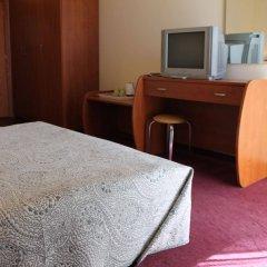 Отель Elegant удобства в номере