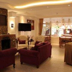 Rain Hotel Турция, Силифке - отзывы, цены и фото номеров - забронировать отель Rain Hotel онлайн интерьер отеля фото 3