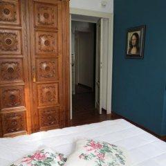 Отель Villa Ornella Италия, Вербания - отзывы, цены и фото номеров - забронировать отель Villa Ornella онлайн удобства в номере