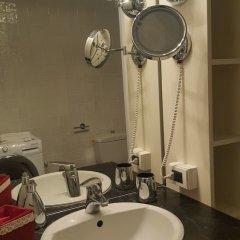 Отель Suite Cinque Giornate Италия, Милан - отзывы, цены и фото номеров - забронировать отель Suite Cinque Giornate онлайн фото 2