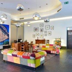 Отель Da Estrela Лиссабон детские мероприятия фото 2