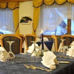 Отель Tyrolia Италия, Рокка Пьеторе - отзывы, цены и фото номеров - забронировать отель Tyrolia онлайн помещение для мероприятий