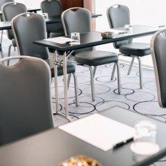 Отель InterContinental Los Angeles Century City at Beverly Hills США, Лос-Анджелес - отзывы, цены и фото номеров - забронировать отель InterContinental Los Angeles Century City at Beverly Hills онлайн фото 11
