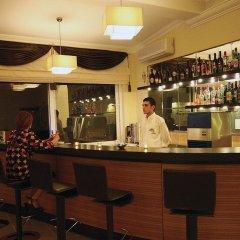 Simsek Турция, Эдирне - отзывы, цены и фото номеров - забронировать отель Simsek онлайн гостиничный бар