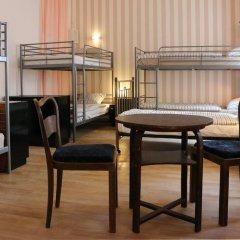 Отель Hostel Boudnik Чехия, Прага - 1 отзыв об отеле, цены и фото номеров - забронировать отель Hostel Boudnik онлайн развлечения