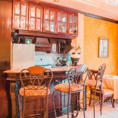 Отель Boutique Casa Jardines Гондурас, Сан-Педро-Сула - отзывы, цены и фото номеров - забронировать отель Boutique Casa Jardines онлайн в номере