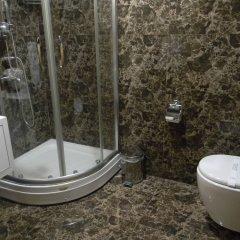 Sun Suites Турция, Стамбул - отзывы, цены и фото номеров - забронировать отель Sun Suites онлайн ванная фото 2