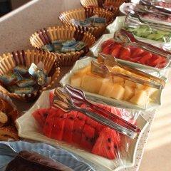 Emre's Stone House Турция, Гёреме - отзывы, цены и фото номеров - забронировать отель Emre's Stone House онлайн питание фото 3
