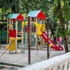 Гостиница Recreation center Viktoria детские мероприятия