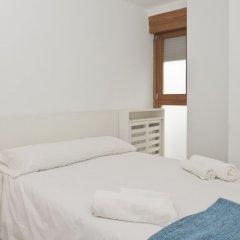 Апартаменты Trinitarios Apartment детские мероприятия фото 2