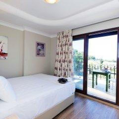 Belizi Hotel Турция, Урла - отзывы, цены и фото номеров - забронировать отель Belizi Hotel онлайн детские мероприятия
