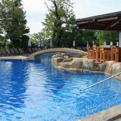 Отель Iberostar Tiara Beach Болгария, Солнечный берег - отзывы, цены и фото номеров - забронировать отель Iberostar Tiara Beach онлайн бассейн фото 2