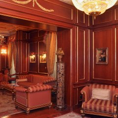 Grand Hotel Wagner развлечения