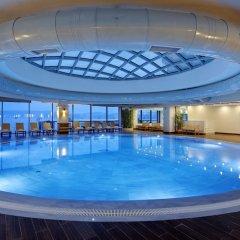 Отель Euphoria Aegean Resort & Spa All Inclusive Сыгаджик фото 2