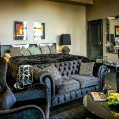 Отель Lilla Roberts Финляндия, Хельсинки - 3 отзыва об отеле, цены и фото номеров - забронировать отель Lilla Roberts онлайн комната для гостей фото 3