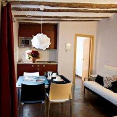 Отель Ciutat Vella Испания, Барселона - отзывы, цены и фото номеров - забронировать отель Ciutat Vella онлайн в номере