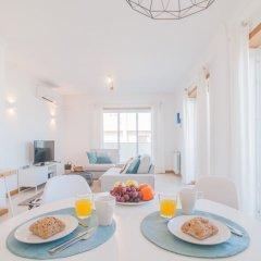 Отель Exclusive Penthouse Terrace & Garage в номере