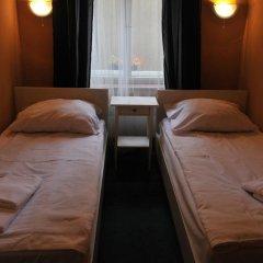 Отель Hotelové pokoje Kolcavka комната для гостей фото 3