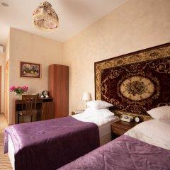Гостиница Soviet Hotel в Иркутске 1 отзыв об отеле, цены и фото номеров - забронировать гостиницу Soviet Hotel онлайн Иркутск комната для гостей фото 2