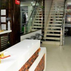 Anoop Hotel спа фото 2