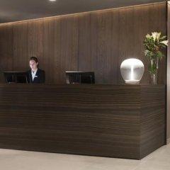 Adina Apartment Hotel Frankfurt Westend интерьер отеля фото 3