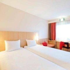 Отель ibis Warszawa Ostrobramska комната для гостей