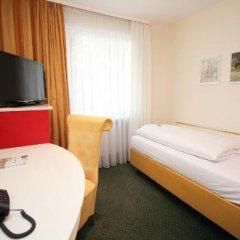 Hotel Leopold Мюнхен детские мероприятия