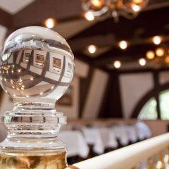Отель Karat Inn Азербайджан, Баку - отзывы, цены и фото номеров - забронировать отель Karat Inn онлайн гостиничный бар