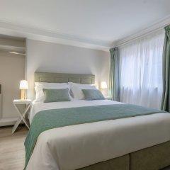 Отель Ver Belem Suites комната для гостей фото 4