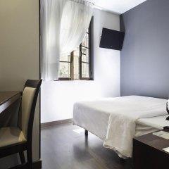 Отель Acta BCN 40 удобства в номере