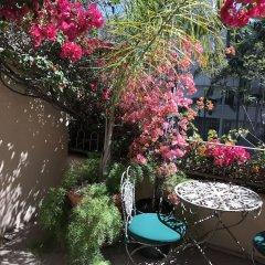 Отель Best Western PLUS Sunset Plaza США, Уэст-Голливуд - отзывы, цены и фото номеров - забронировать отель Best Western PLUS Sunset Plaza онлайн фото 2