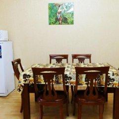 Гостиница Наутилус удобства в номере фото 2