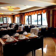 Bolu Koru Hotels Spa & Convention Турция, Болу - отзывы, цены и фото номеров - забронировать отель Bolu Koru Hotels Spa & Convention онлайн помещение для мероприятий