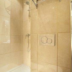 Hotel Trianon Rive Gauche ванная