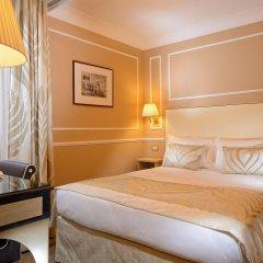 Отель Al Nuovo Teson Венеция комната для гостей фото 2