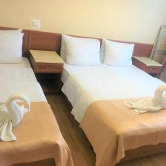 Гостиница Эдельвейс фото 3