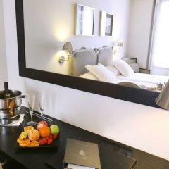 Отель Meninas Испания, Мадрид - 1 отзыв об отеле, цены и фото номеров - забронировать отель Meninas онлайн фото 15