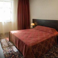 Гостиница Парк Отель Украина, Днепр - отзывы, цены и фото номеров - забронировать гостиницу Парк Отель онлайн комната для гостей фото 2