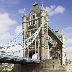 Отель ibis London City - Shoreditch Великобритания, Лондон - 2 отзыва об отеле, цены и фото номеров - забронировать отель ibis London City - Shoreditch онлайн приотельная территория
