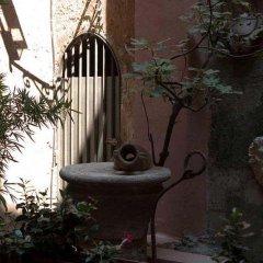 Отель The Inn At The Roman Forum Рим фото 7