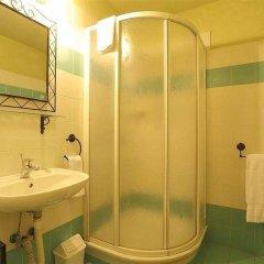 Отель Casa di Barbano ванная фото 2