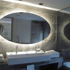 Отель Neri – Relais & Chateaux Испания, Барселона - отзывы, цены и фото номеров - забронировать отель Neri – Relais & Chateaux онлайн ванная