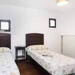 Отель Living Valencia - Villas El Saler детские мероприятия фото 2