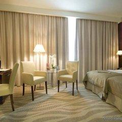 Отель Radisson Blu Hotel, Gdansk Польша, Гданьск - 2 отзыва об отеле, цены и фото номеров - забронировать отель Radisson Blu Hotel, Gdansk онлайн фото 2