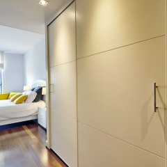 Отель Sweet Inn Apartments Passeig de Gracia - City Centre Испания, Барселона - отзывы, цены и фото номеров - забронировать отель Sweet Inn Apartments Passeig de Gracia - City Centre онлайн фото 11