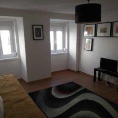 Апартаменты Monte Pedral Apartment комната для гостей фото 2