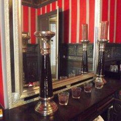 Отель B&B Maison Az Бельгия, Брюссель - отзывы, цены и фото номеров - забронировать отель B&B Maison Az онлайн гостиничный бар