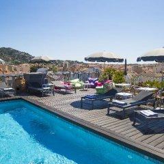 Отель Best Western Plus Cannes Riviera Hotel & Spa Франция, Канны - 1 отзыв об отеле, цены и фото номеров - забронировать отель Best Western Plus Cannes Riviera Hotel & Spa онлайн с домашними животными