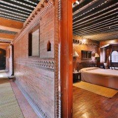Отель Kantipur Temple House Непал, Катманду - 1 отзыв об отеле, цены и фото номеров - забронировать отель Kantipur Temple House онлайн спа фото 2